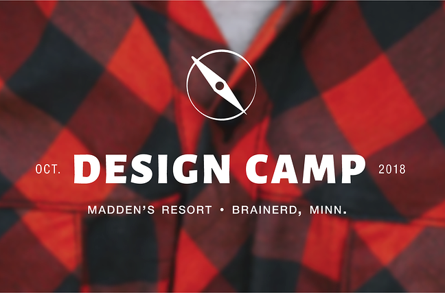 AIGA-Design-Camp-2018-recap